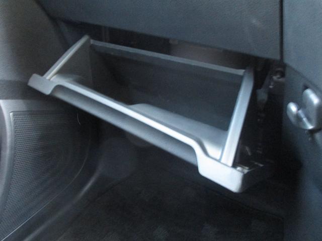 G 衝突被害軽減ブレーキ LEDライト アイストップ 衝突軽減システム インテリキー キ-フリ- ABS WエアB クリアランスソナー LED AAC アルミ(19枚目)