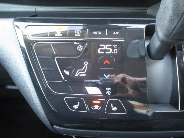 G 衝突被害軽減ブレーキ LEDライト アイストップ 衝突軽減システム インテリキー キ-フリ- ABS WエアB クリアランスソナー LED AAC アルミ(20枚目)
