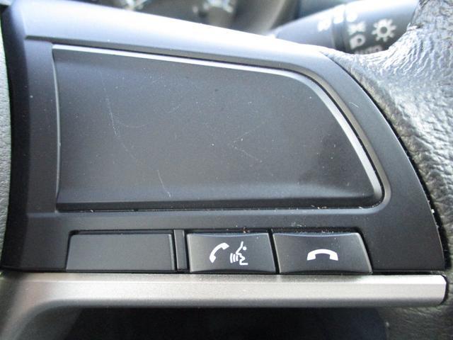 G 衝突被害軽減ブレーキ LEDライト アイストップ 衝突軽減システム インテリキー キ-フリ- ABS WエアB クリアランスソナー LED AAC アルミ(23枚目)