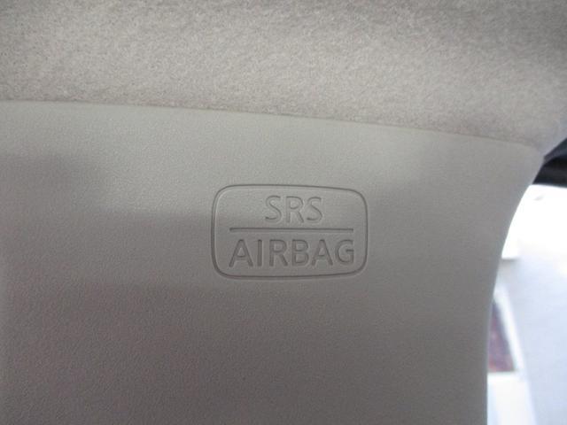 G 衝突被害軽減ブレーキ LEDライト アイストップ 衝突軽減システム インテリキー キ-フリ- ABS WエアB クリアランスソナー LED AAC アルミ(32枚目)