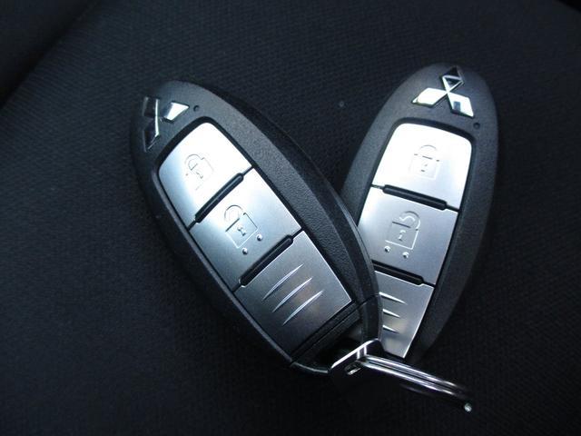 G 衝突被害軽減ブレーキ LEDライト アイストップ 衝突軽減システム インテリキー キ-フリ- ABS WエアB クリアランスソナー LED AAC アルミ(33枚目)
