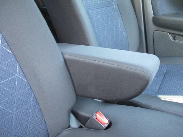 G 衝突被害軽減ブレーキ LEDライト アイストップ 衝突軽減システム インテリキー キ-フリ- ABS WエアB クリアランスソナー LED AAC アルミ(35枚目)