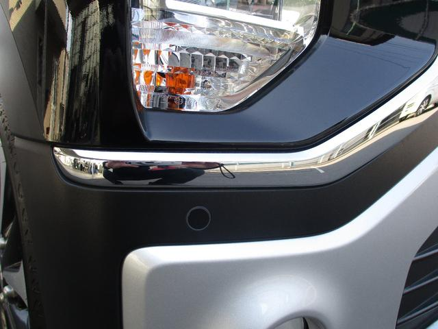 G 衝突被害軽減ブレーキ LEDライト アイストップ 衝突軽減システム インテリキー キ-フリ- ABS WエアB クリアランスソナー LED AAC アルミ(43枚目)