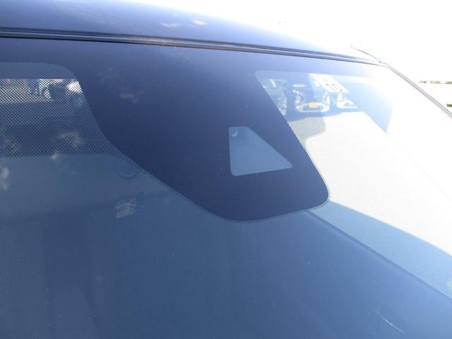 G 衝突被害軽減ブレーキ LEDライト アイストップ 衝突軽減システム インテリキー キ-フリ- ABS WエアB クリアランスソナー LED AAC アルミ(44枚目)