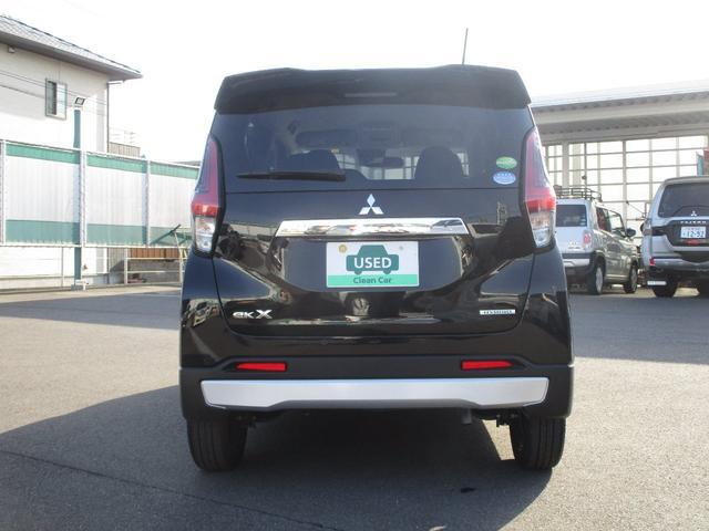 G 衝突被害軽減ブレーキ LEDヘッドライト アイストップ 衝突軽減システム インテリキー シートヒーター 禁煙車 キ-フリ- ABS WエアB クリアランスソナー LED AAC アルミ(11枚目)