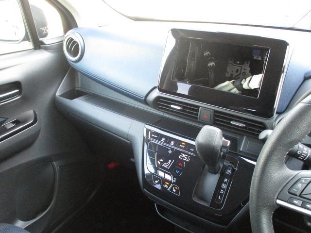 G 衝突被害軽減ブレーキ LEDヘッドライト アイストップ 衝突軽減システム インテリキー シートヒーター 禁煙車 キ-フリ- ABS WエアB クリアランスソナー LED AAC アルミ(17枚目)