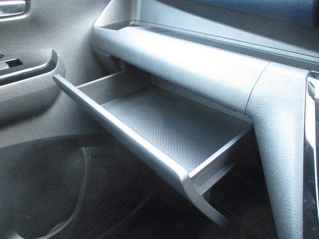G 衝突被害軽減ブレーキ LEDヘッドライト アイストップ 衝突軽減システム インテリキー シートヒーター 禁煙車 キ-フリ- ABS WエアB クリアランスソナー LED AAC アルミ(19枚目)
