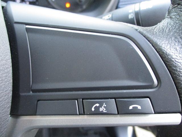 G 衝突被害軽減ブレーキ LEDヘッドライト アイストップ 衝突軽減システム インテリキー シートヒーター 禁煙車 キ-フリ- ABS WエアB クリアランスソナー LED AAC アルミ(23枚目)