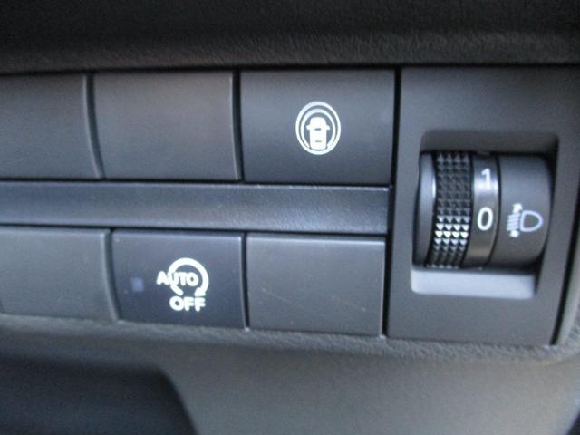G 衝突被害軽減ブレーキ LEDヘッドライト アイストップ 衝突軽減システム インテリキー シートヒーター 禁煙車 キ-フリ- ABS WエアB クリアランスソナー LED AAC アルミ(27枚目)