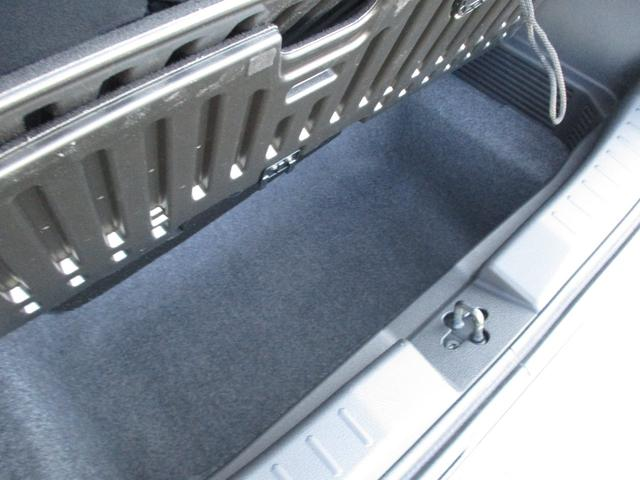 G 衝突被害軽減ブレーキ LEDヘッドライト アイストップ 衝突軽減システム インテリキー シートヒーター 禁煙車 キ-フリ- ABS WエアB クリアランスソナー LED AAC アルミ(35枚目)
