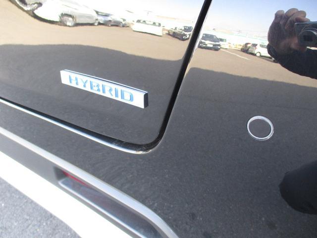 G 衝突被害軽減ブレーキ LEDヘッドライト アイストップ 衝突軽減システム インテリキー シートヒーター 禁煙車 キ-フリ- ABS WエアB クリアランスソナー LED AAC アルミ(39枚目)