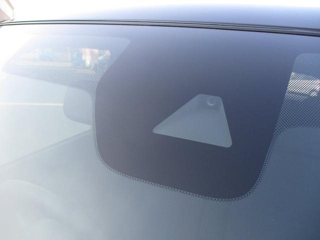 G 衝突被害軽減ブレーキ LEDヘッドライト アイストップ 衝突軽減システム インテリキー シートヒーター 禁煙車 キ-フリ- ABS WエアB クリアランスソナー LED AAC アルミ(41枚目)