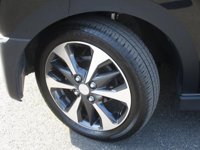G 衝突被害軽減ブレーキ LEDヘッドライト アイストップ 衝突軽減システム インテリキー シートヒーター 禁煙車 キ-フリ- ABS WエアB クリアランスソナー LED AAC アルミ(42枚目)