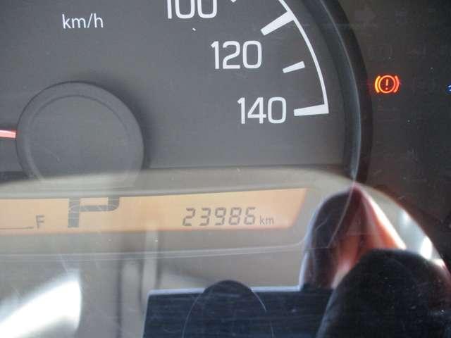 M オートギアシフト エアコンパワステ付き 両席エアバック エアバック PS エアコン デュアルスライドドア(11枚目)