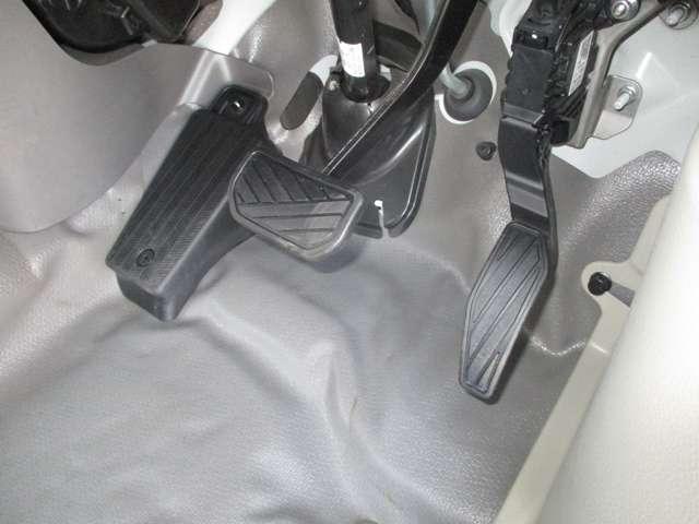 M オートギアシフト エアコンパワステ付き 両席エアバック エアバック PS エアコン デュアルスライドドア(16枚目)