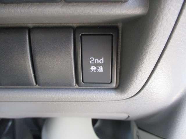 M オートギアシフト エアコンパワステ付き 両席エアバック エアバック PS エアコン デュアルスライドドア(18枚目)