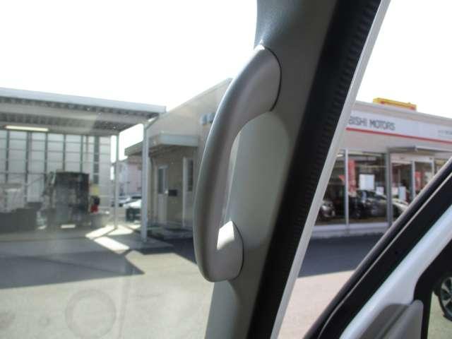 M オートギアシフト エアコンパワステ付き 両席エアバック エアバック PS エアコン デュアルスライドドア(19枚目)