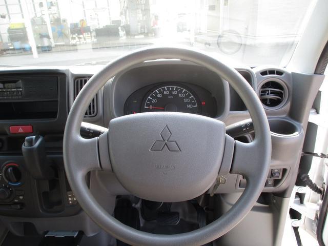 M オートギアシフト エアコンパワステ付き 両席エアバック エアバック PS エアコン デュアルスライドドア(23枚目)