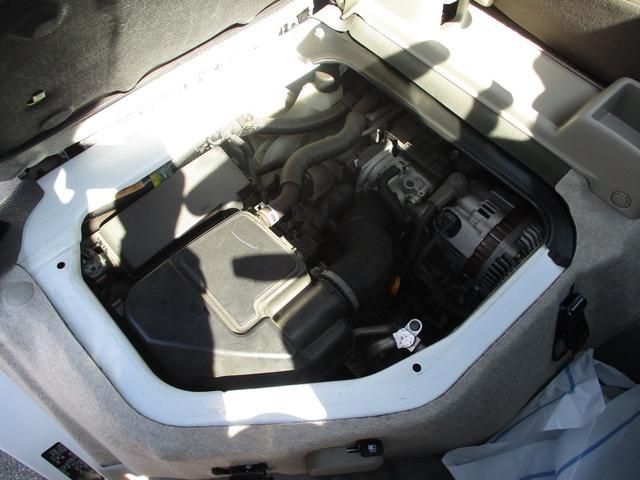 M オートギアシフト エアコンパワステ付き 両席エアバック エアバック PS エアコン デュアルスライドドア(24枚目)