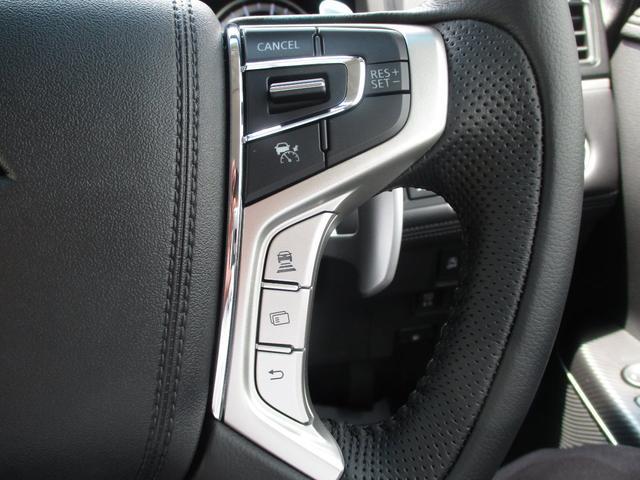 G パワーパッケージ マルチアラウンドモニターパッケージ付き 未使用車 衝突軽減 LED アイスト 両側電動ドア AW パワーシート 禁煙車 4WD バックカメラ スマートキー ターボ ABS キーレス アラビュ エアコン(18枚目)