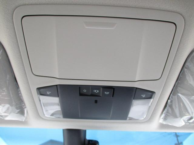 G パワーパッケージ マルチアラウンドモニターパッケージ付き 未使用車 衝突軽減 LED アイスト 両側電動ドア AW パワーシート 禁煙車 4WD バックカメラ スマートキー ターボ ABS キーレス アラビュ エアコン(25枚目)