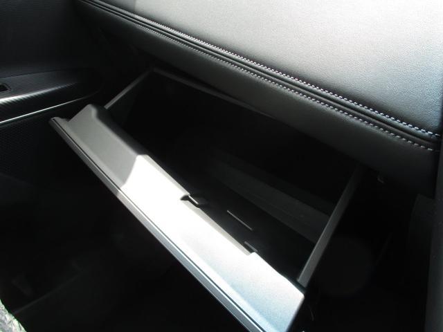 G パワーパッケージ マルチアラウンドモニターパッケージ付き 未使用車 衝突軽減 LED アイスト 両側電動ドア AW パワーシート 禁煙車 4WD バックカメラ スマートキー ターボ ABS キーレス アラビュ エアコン(27枚目)