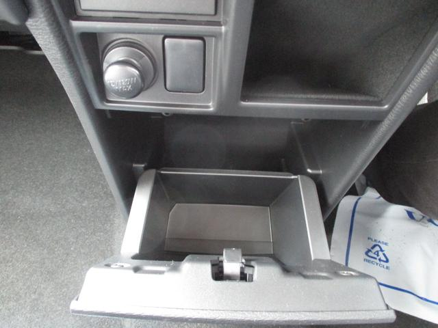 G パワーパッケージ マルチアラウンドモニターパッケージ付き 未使用車 衝突軽減 LED アイスト 両側電動ドア AW パワーシート 禁煙車 4WD バックカメラ スマートキー ターボ ABS キーレス アラビュ エアコン(28枚目)