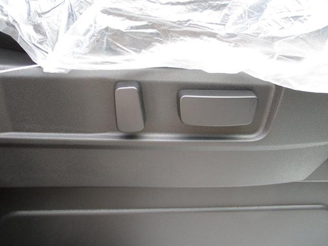 G パワーパッケージ マルチアラウンドモニターパッケージ付き 未使用車 衝突軽減 LED アイスト 両側電動ドア AW パワーシート 禁煙車 4WD バックカメラ スマートキー ターボ ABS キーレス アラビュ エアコン(32枚目)
