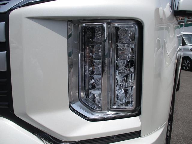 G パワーパッケージ マルチアラウンドモニターパッケージ付き 未使用車 衝突軽減 LED アイスト 両側電動ドア AW パワーシート 禁煙車 4WD バックカメラ スマートキー ターボ ABS キーレス アラビュ エアコン(36枚目)