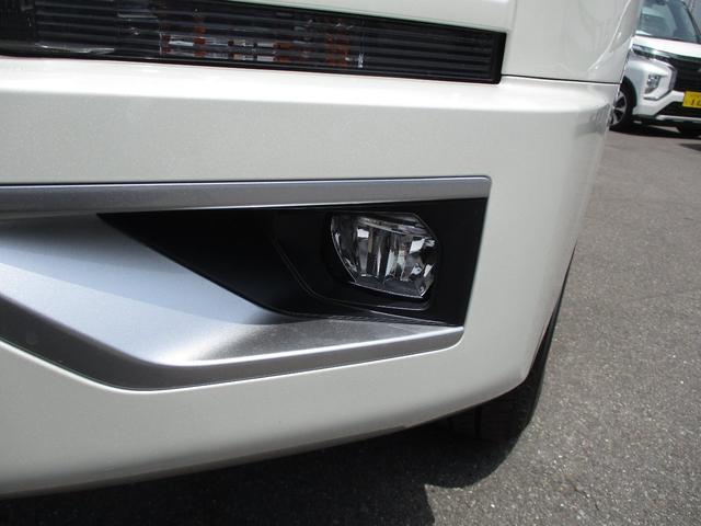 G パワーパッケージ マルチアラウンドモニターパッケージ付き 未使用車 衝突軽減 LED アイスト 両側電動ドア AW パワーシート 禁煙車 4WD バックカメラ スマートキー ターボ ABS キーレス アラビュ エアコン(37枚目)