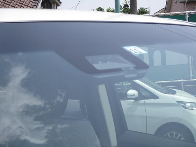 G パワーパッケージ マルチアラウンドモニターパッケージ付き 未使用車 衝突軽減 LED アイスト 両側電動ドア AW パワーシート 禁煙車 4WD バックカメラ スマートキー ターボ ABS キーレス アラビュ エアコン(38枚目)