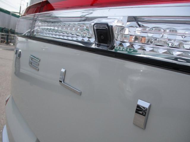 G パワーパッケージ マルチアラウンドモニターパッケージ付き 未使用車 衝突軽減 LED アイスト 両側電動ドア AW パワーシート 禁煙車 4WD バックカメラ スマートキー ターボ ABS キーレス アラビュ エアコン(39枚目)