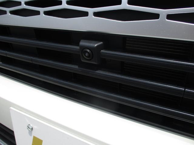 G パワーパッケージ マルチアラウンドモニターパッケージ付き 未使用車 衝突軽減 LED アイスト 両側電動ドア AW パワーシート 禁煙車 4WD バックカメラ スマートキー ターボ ABS キーレス アラビュ エアコン(40枚目)