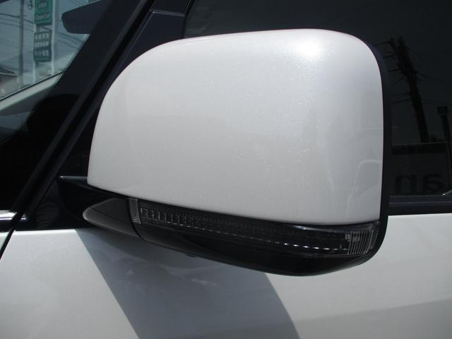 G パワーパッケージ マルチアラウンドモニターパッケージ付き 未使用車 衝突軽減 LED アイスト 両側電動ドア AW パワーシート 禁煙車 4WD バックカメラ スマートキー ターボ ABS キーレス アラビュ エアコン(41枚目)