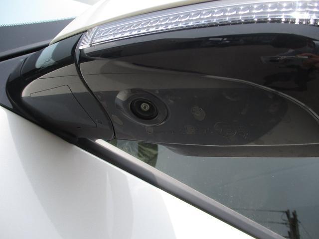 G パワーパッケージ マルチアラウンドモニターパッケージ付き 未使用車 衝突軽減 LED アイスト 両側電動ドア AW パワーシート 禁煙車 4WD バックカメラ スマートキー ターボ ABS キーレス アラビュ エアコン(42枚目)