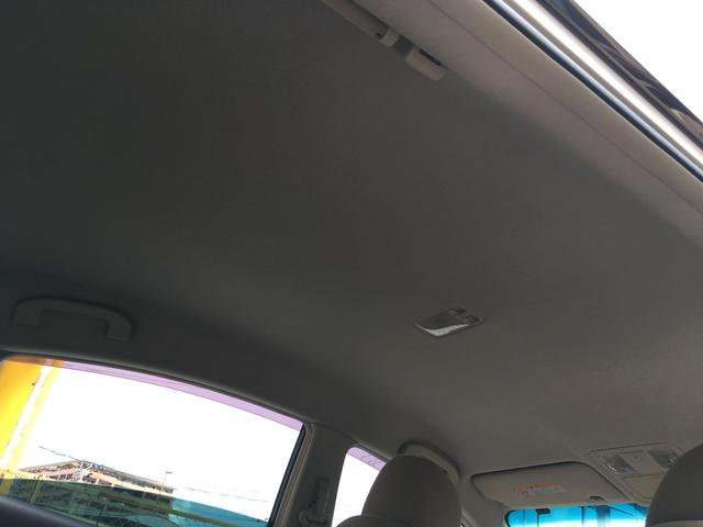 日産 ブルーバードシルフィ 20M HDDナビ ETC キーレス バックカメラ