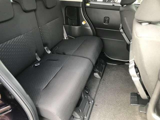 「トヨタ」「タンク」「ミニバン・ワンボックス」「福岡県」の中古車10
