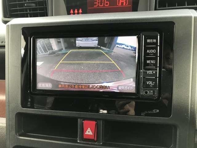 「トヨタ」「タンク」「ミニバン・ワンボックス」「福岡県」の中古車13