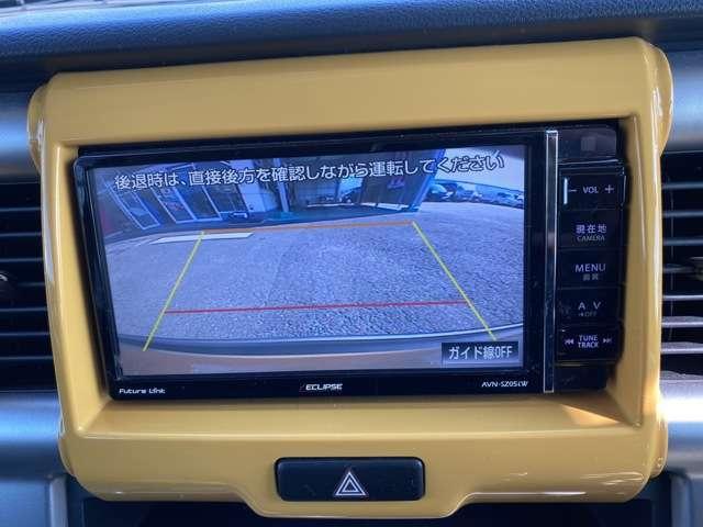 「スズキ」「ハスラー」「コンパクトカー」「福岡県」の中古車14