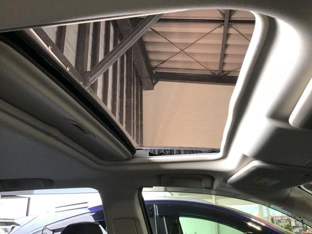 「三菱」「アウトランダー」「SUV・クロカン」「福岡県」の中古車35