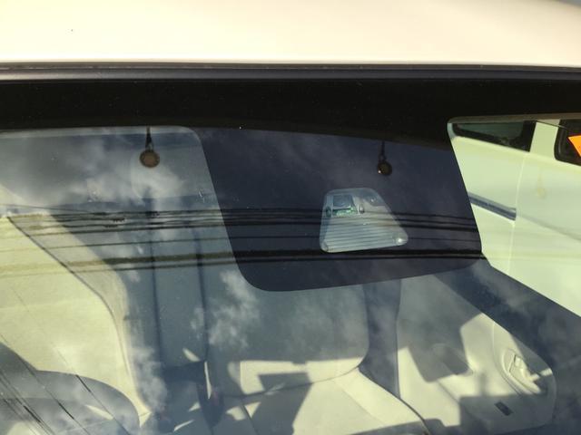 「ダイハツ」「ムーヴキャンバス」「コンパクトカー」「福岡県」の中古車11