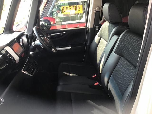 「ホンダ」「N-BOX」「コンパクトカー」「福岡県」の中古車14