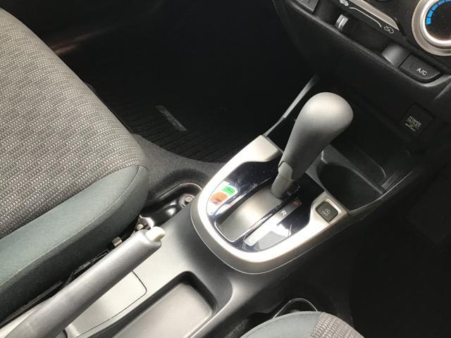 「ホンダ」「フィット」「コンパクトカー」「福岡県」の中古車19