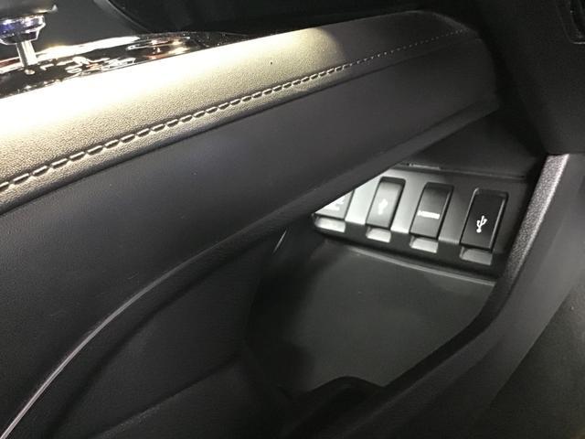 「ホンダ」「ヴェゼル」「SUV・クロカン」「福岡県」の中古車23