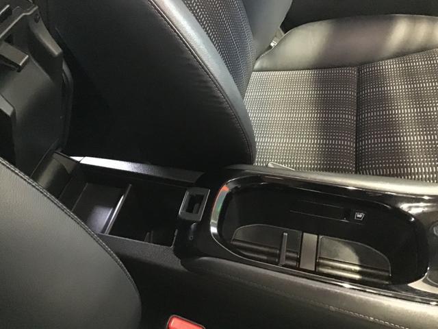 「ホンダ」「ヴェゼル」「SUV・クロカン」「福岡県」の中古車24