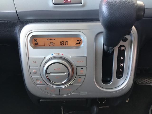 「スズキ」「アルトラパン」「軽自動車」「福岡県」の中古車17