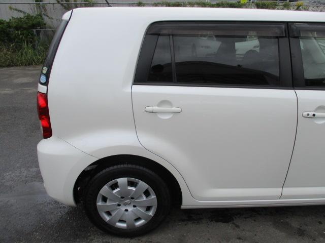 トヨタ カローラルミオン G スマートパッケージ 社外HDDナビ 地デジ HID