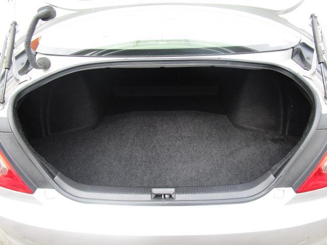 トヨタ マークX 250G Fパッケージ ワンオーナー DVD再生 キーレス