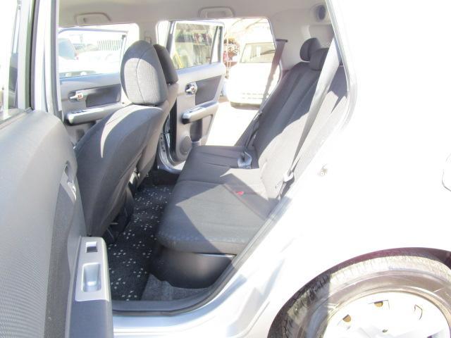 トヨタ カローラルミオン 1.5G 純正HDDナビ スマートキー プッシュスタート