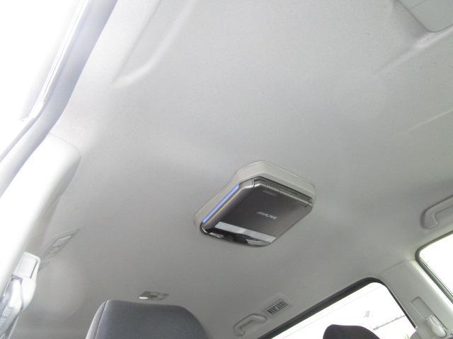 スパーダS スマートスタイルエディション 4WD HDDナビ(18枚目)
